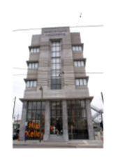 Gallerie-Wiels
