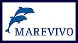 Logo Marevivo