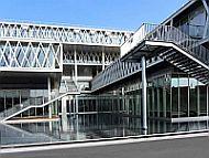 Gli Archivi Nazionali francesi