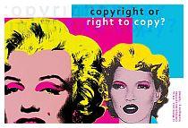 Arte e copia