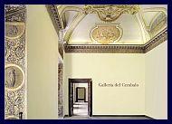 La Galleria del Cembalo