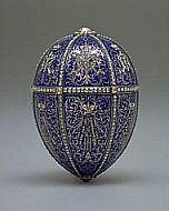 Uovo di Fabergè