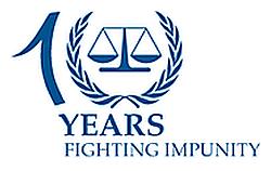 I dieci anni della Corte