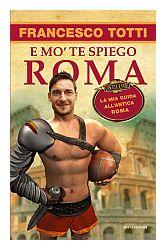 Totti romano