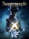 Supermagic 2013