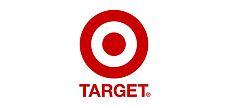 Logo di Target
