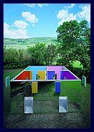 A Villa Celle