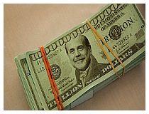 Dollari e Fed