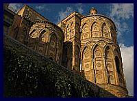 Il Duomo di Monreale