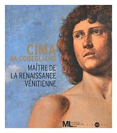 Affiche della mostra