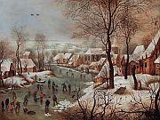 Bruegel il Giovane