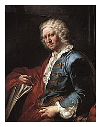 Giovanni Paolo Pannini
