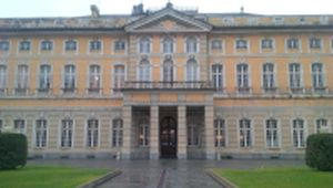 Palazzo Durazzo Bombrini